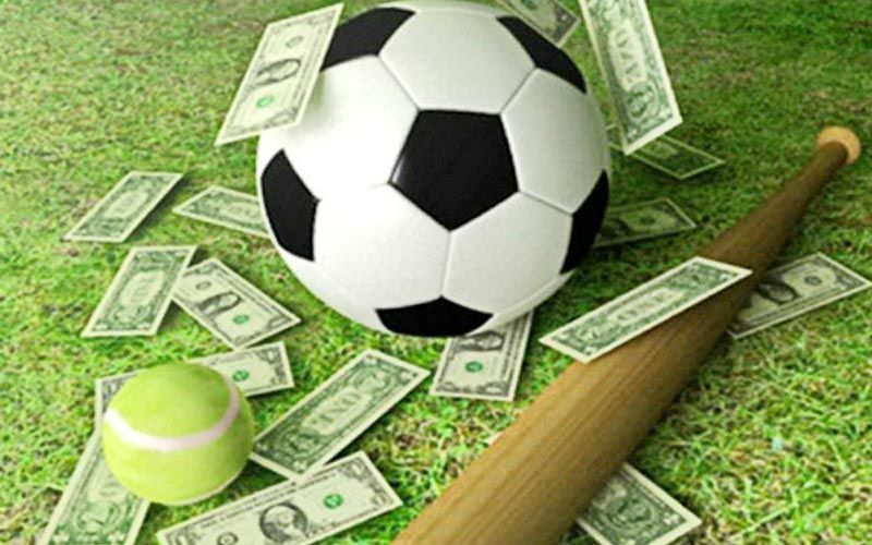 best online football betting sites uk