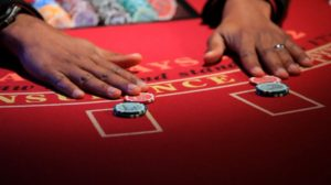 Things You Required To Understand About Online Poker Gambling Games