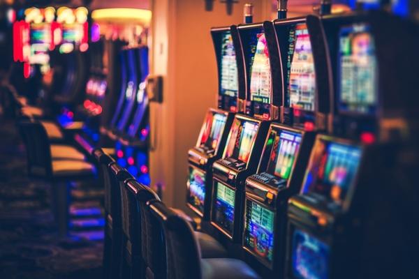 Casinos Tournaments